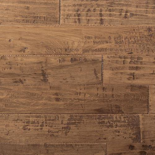 Urban Lifestyle - Chiseled Edge Series Maple Legacy
