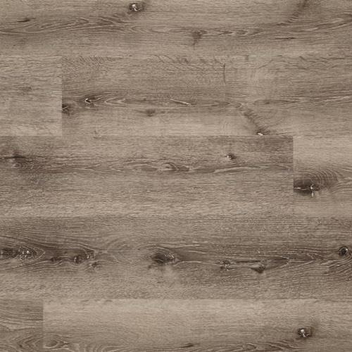 Cascade Series in Shoshone - Vinyl by Urban Floor