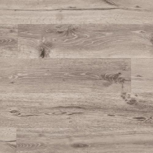 Cascade Series Palouse