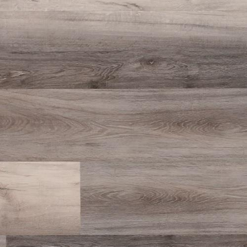 Cascade Series in Marion - Vinyl by Urban Floor