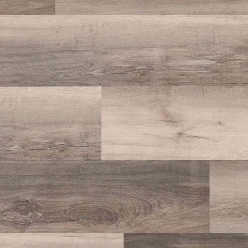 Cascade Series in Sandstone - Vinyl by Urban Floor