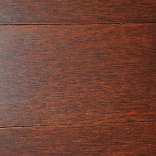 Hermosa Plank Cinnaberry