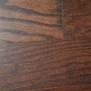 Hardwood GnarlyPlank AE083-14522 CocoaBeach
