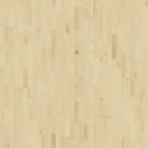 Khrs Avanti - Tres Collection European Maple Gotha
