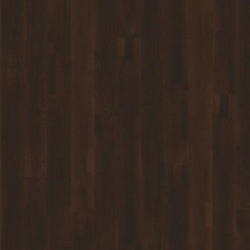 Khrs Avanti - Tres Collection Oak Supai
