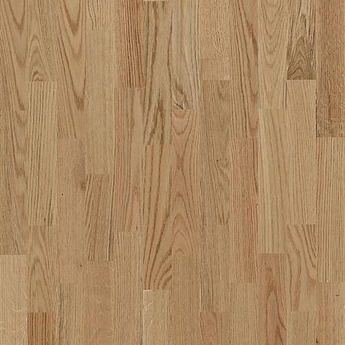 Khrs Avanti - Tres Collection Red Oak Nature