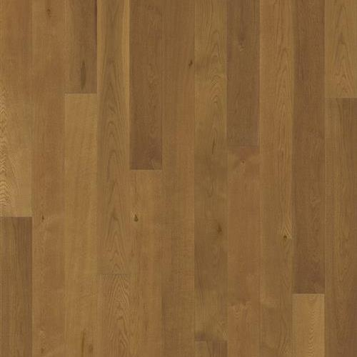 Khrs Avanti - Canvas Collection Oak Bristle