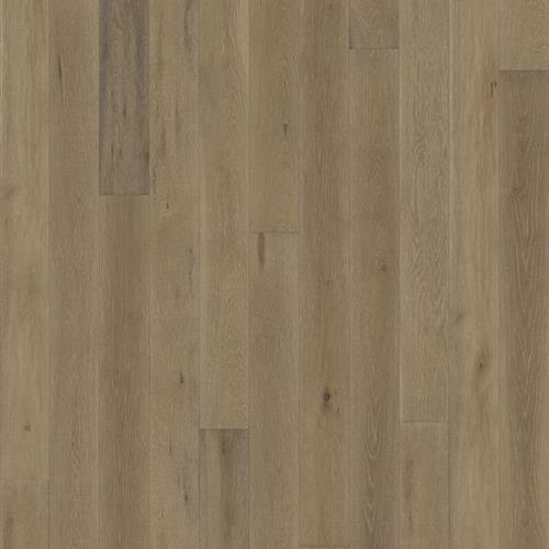 Khrs Avanti - Canvas Collection Oak Hue