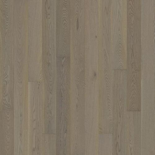 Khrs Avanti - Canvas Collection Oak Stele