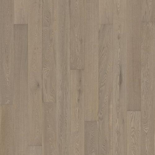 Khrs Avanti - Canvas Collection Oak Chalk