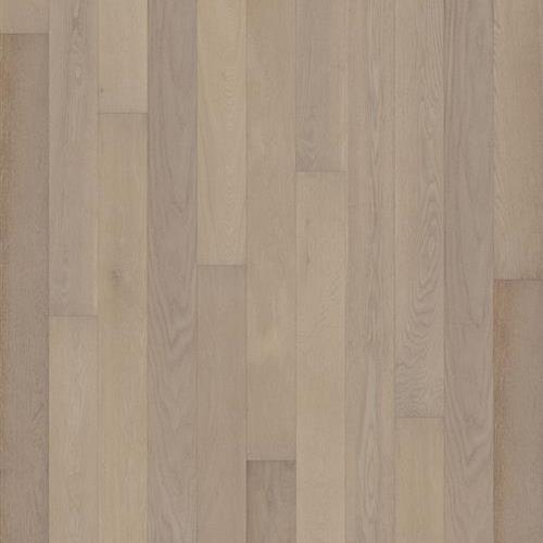 Khrs Avanti - Canvas Collection Oak Moire