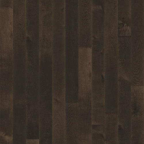 Khrs Avanti - Canvas Collection Oak Impasto