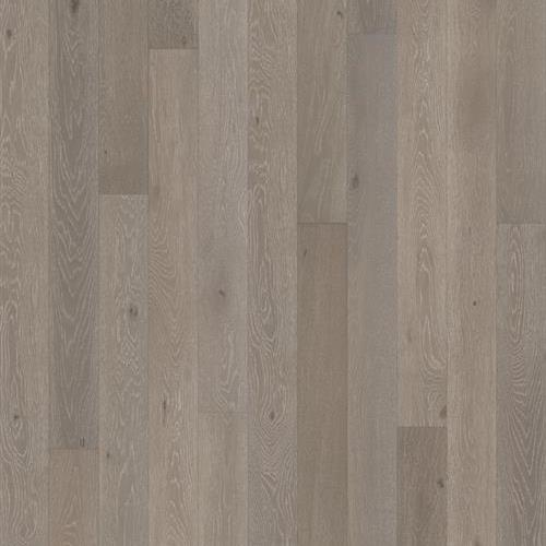 Khrs Avanti - Canvas Collection Oak Shade