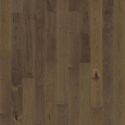 Khrs Avanti - Canvas Collection Walnut Motif