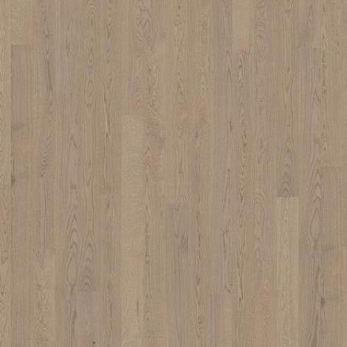 Canvas Collection Oak Mostra Hardwood 13106aek1vkw185 By Kahrs Flooringstores
