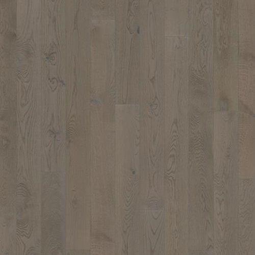 Canvas Collection Oak Carbon