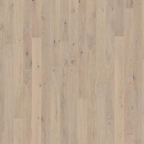 Canvas Collection Oak Mostra
