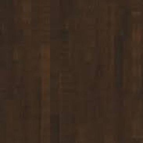 Canvas Collection Oak Curio