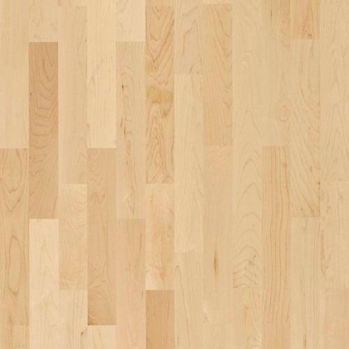 American Naturals Collection Hard Maple Toronto