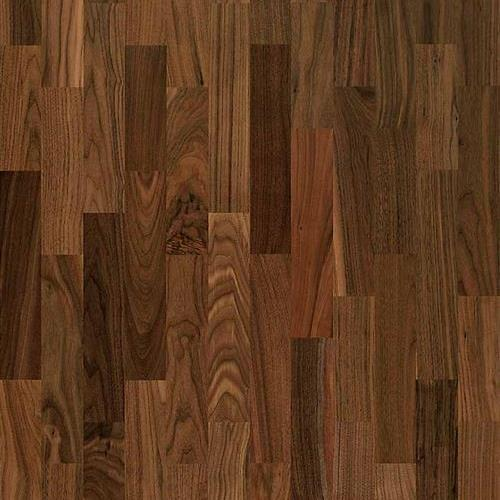 American Naturals Collection Walnut Montreal