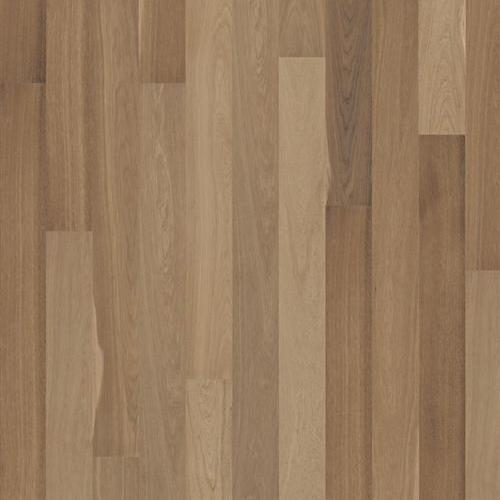 Hardwood Kahrs Supreme - Shine Fumoir  main image