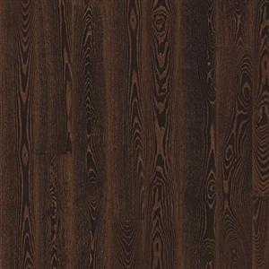 Hardwood KahrsSupreme-Shine 151N8AAKC8KW0 BlackCopper