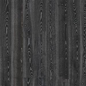 Hardwood KahrsSupreme-Shine 151N8AAKS8KW0 BlackSilver