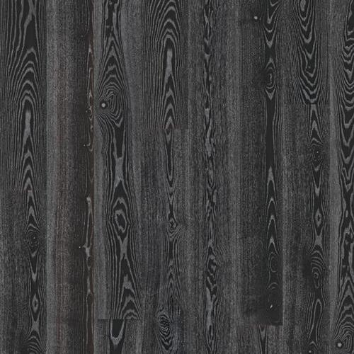 Kahrs Supreme - Shine Black Silver