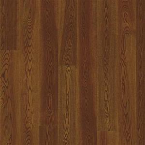 Hardwood KahrsSupreme-Shine 151N8MAKY8KW0 Retro