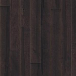 Hardwood KahrsSupreme-Shine 151N8MBKA8KW0 Baccarat