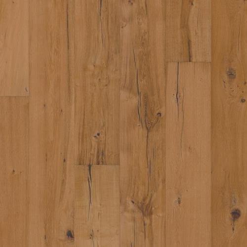 Grande Collection Casa Oak