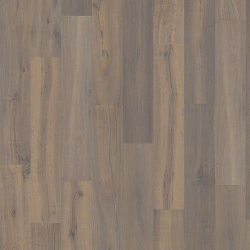 Grande Collection Espace Oak