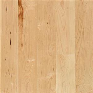 Hardwood AmericanNaturalsCollection15mmWoodloc 151L6FAP50KW180 HardMapleAlberta