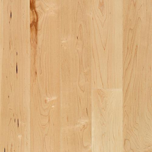 American Naturals Collection 15Mm Woodloc Hard Maple Alberta