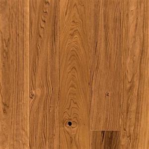 Hardwood AmericanNaturalsCollection15mmWoodloc 151L6FCH50KW180 CherryKentucky