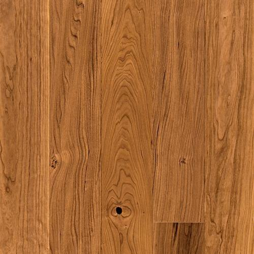 American Naturals Collection 15Mm Woodloc Cherry Kentucky