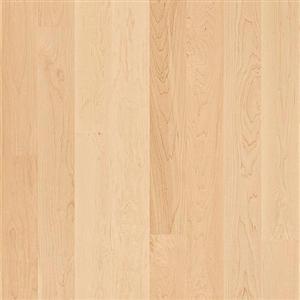 Hardwood AmericanNaturalsCollection15mmWoodloc 152N55AP50KW0 HardMapleEdmonton