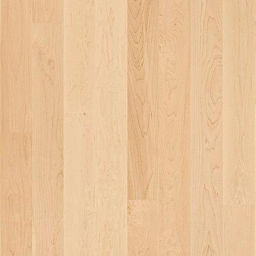 American Naturals Collection 15Mm Woodloc Hard Maple Edmonton