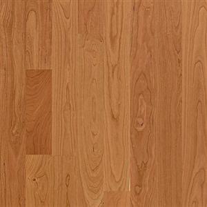 Hardwood AmericanNaturalsCollection15mmWoodloc 152N55CH50KW0 CherryCharleston