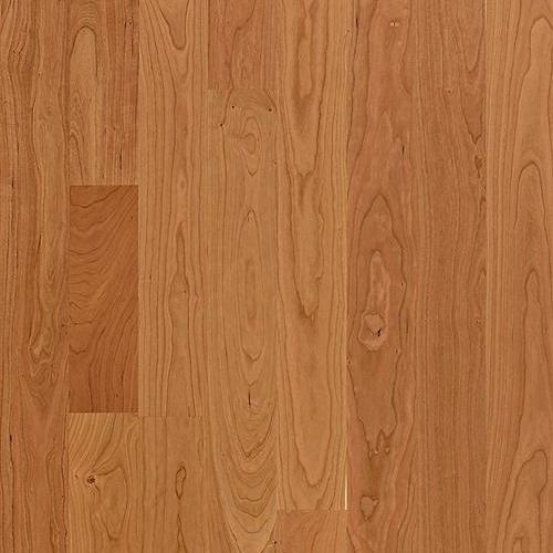 American Naturals Collection 15Mm Woodloc Cherry Charleston