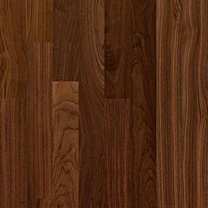 Hardwood AmericanNaturalsCollection15mmWoodloc 152N55VA50KW0 WalnutPhiladelphia