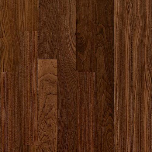 American Naturals Collection 15Mm Woodloc Walnut Philadelphia