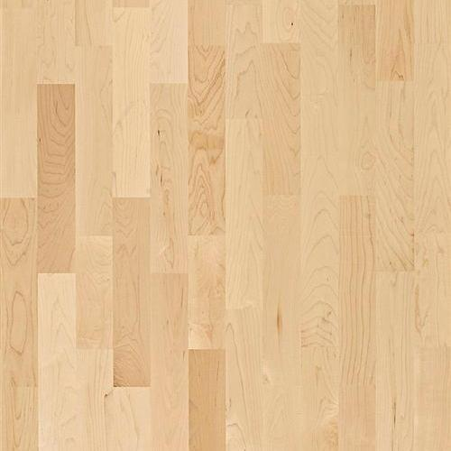 American Naturals Collection 15Mm Woodloc Hard Maple Toronto