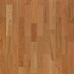 Hardwood AmericanNaturalsCollection15mmWoodloc 153N15CH50KW0 CherrySavannah