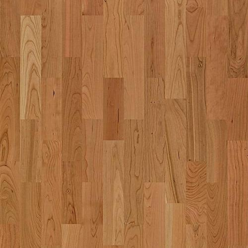 Hardwood American Naturals Collection (15mm Woodloc) Cherry Savannah  main image
