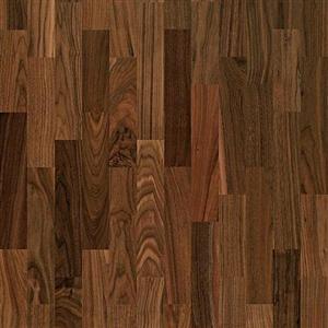 Hardwood AmericanNaturalsCollection15mmWoodloc 153N15VA50KW0 WalnutMontreal