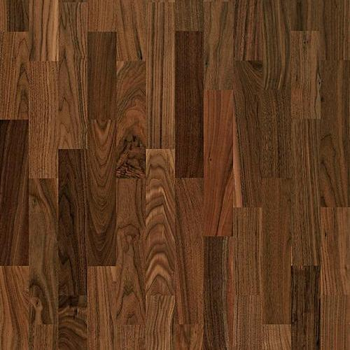 Hardwood American Naturals Collection (15mm Woodloc) Walnut Montreal  main image