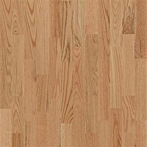 Hardwood AmericanNaturalsCollection15mmWoodloc 153N19ER50KW0 RedOakDenver