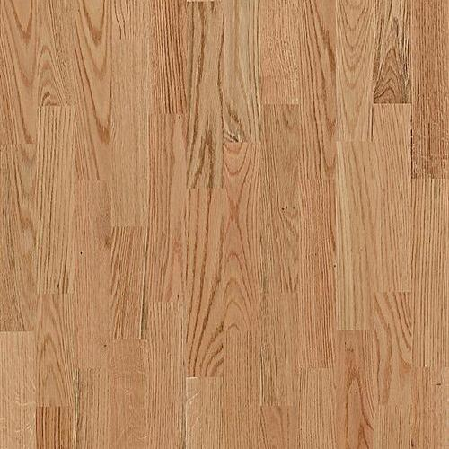 American Naturals Collection 15Mm Woodloc Red Oak Denver