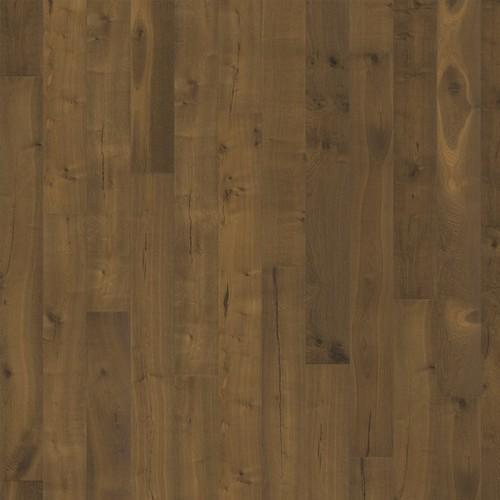 Founders Collection 15Mm Woodloc Oak Fredrik